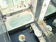 お風呂リフォーム LXシリーズ(洋風)