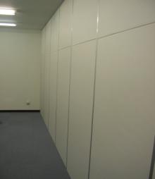壁 汚れ防止クロス リフォーム 東京