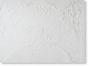壁 珪藻土 リフォーム 東京