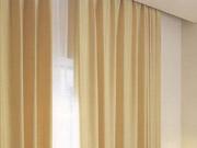 壁 遮光カーテン リフォーム 東京