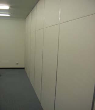壁貼り替え工事 防音壁 リフォーム 東京