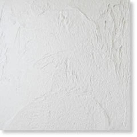 珪藻土 壁塗り替え リフォーム 東京