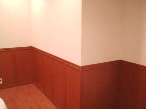 壁貼り替え工事 キッチンパネル リフォーム 東京