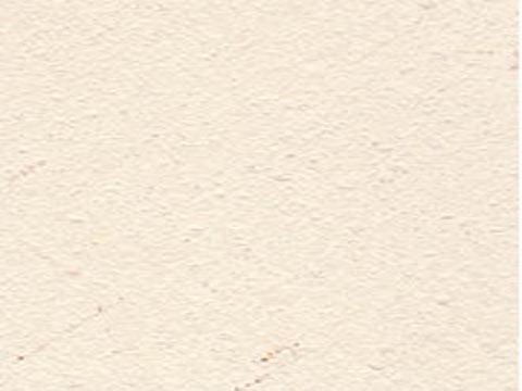 漆喰 壁塗り替え リフォーム 東京