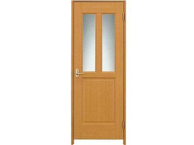 室内ドア リフォーム 東京