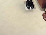 床 リフォーム 京都 フロアタイル