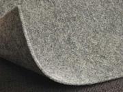 床 リフォーム 京都 パンチカーペット