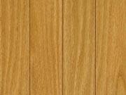 床 リフォーム 京都 ウッドカーペット